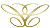 Collagen Clinique Morayfield Logo